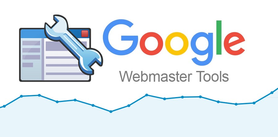 Google Webmaster Tools Now Offers Detailed Back Link Profile Data