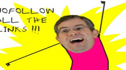 "Matt Cutts Says to add ""No Follow"" for Links Within Embedded Widgets"