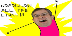 matt-cutts-480x370
